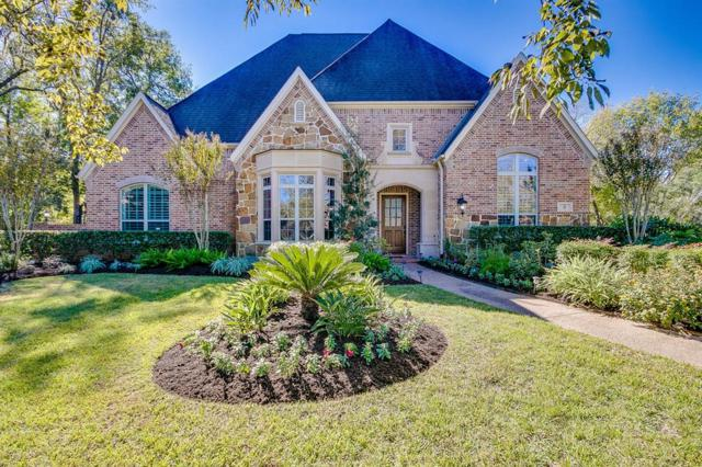 3 Tall Trail Court, Missouri City, TX 77459 (MLS #61072909) :: Texas Home Shop Realty