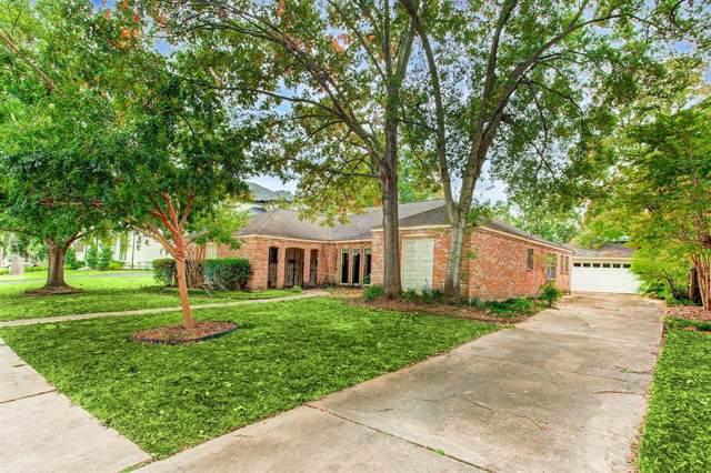 10719 Cranbrook Road, Houston, TX 77042 (MLS #61087704) :: NewHomePrograms.com LLC