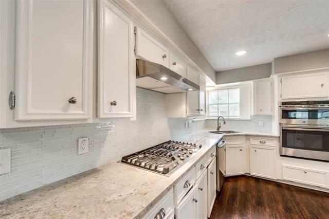 13823 Ivymount Drive, Sugar Land, TX 77498 (MLS #61103493) :: Ellison Real Estate Team