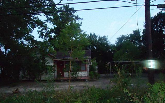9222 Madera Road, Houston, TX 77078 (MLS #61108404) :: Giorgi Real Estate Group