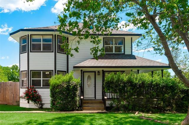 15020 Conroe Bay Boulevard, Willis, TX 77318 (MLS #61108481) :: Texas Home Shop Realty