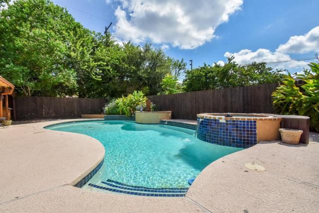 6810 Concho Street, Houston, TX 77074 (MLS #61110343) :: Fairwater Westmont Real Estate