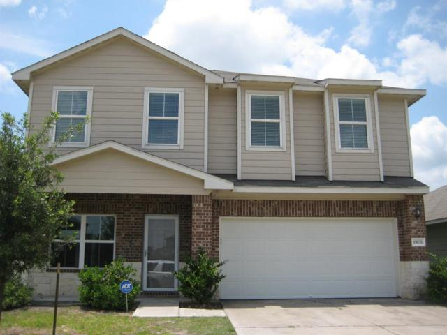 19835 Mountain Dale Drive, Cypress, TX 77433 (MLS #61148423) :: Connect Realty