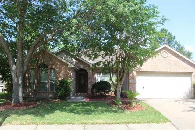 3102 Perrington Circle, Houston, TX 77082 (MLS #61151542) :: The SOLD by George Team