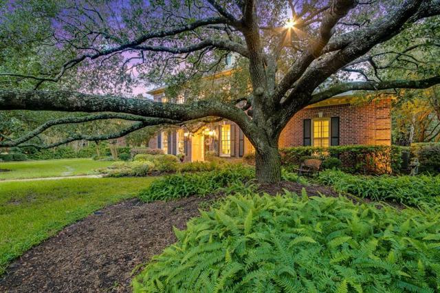 2 Bradfield Court, Houston, TX 77024 (MLS #6115162) :: Texas Home Shop Realty
