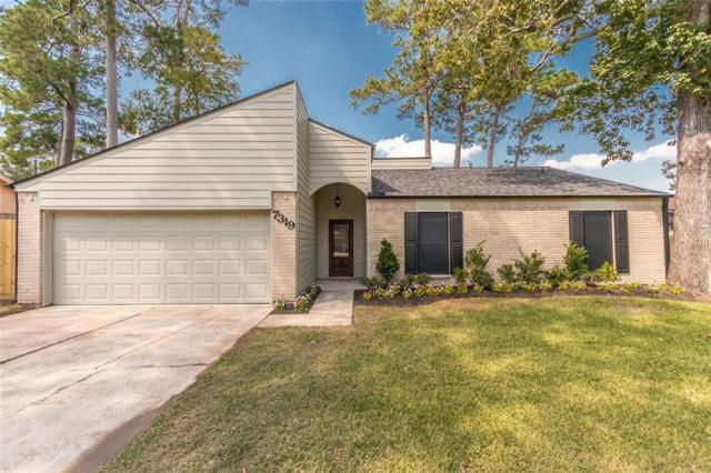 7319 Dogwood Lane, Baytown, TX 77521 (MLS #61156561) :: The Heyl Group at Keller Williams