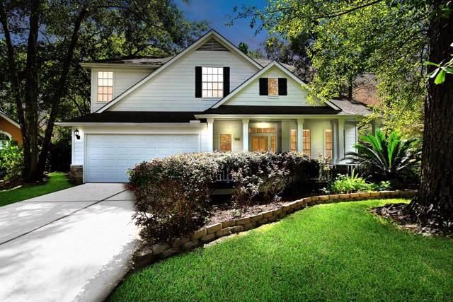 8102 Rondo Court, Houston, TX 77040 (MLS #6115783) :: Texas Home Shop Realty