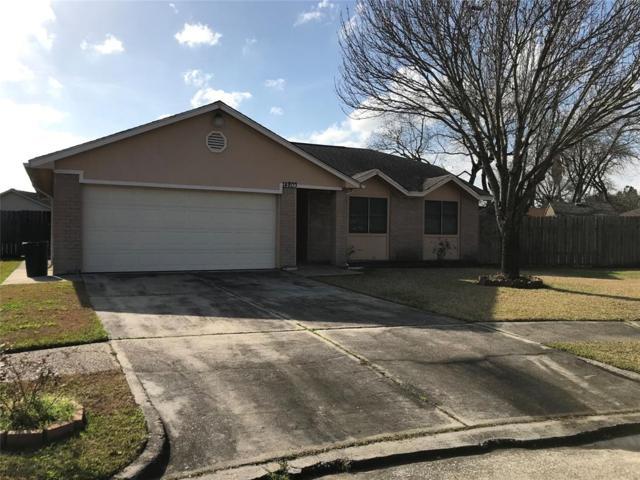 14803 Selwyn Drive, Houston, TX 77015 (MLS #61160724) :: Christy Buck Team