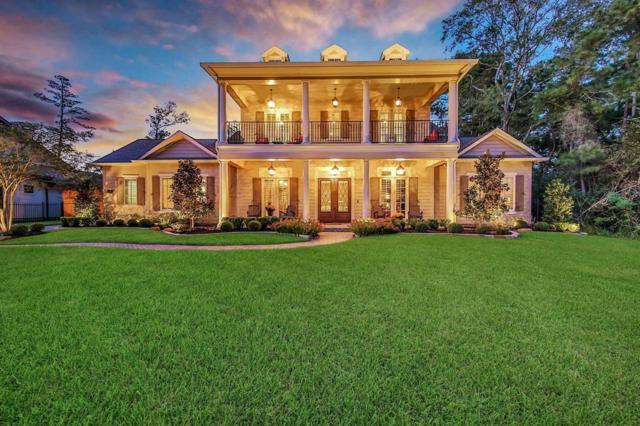 7510 Kalebs Pond Court, Spring, TX 77389 (MLS #61165058) :: Magnolia Realty