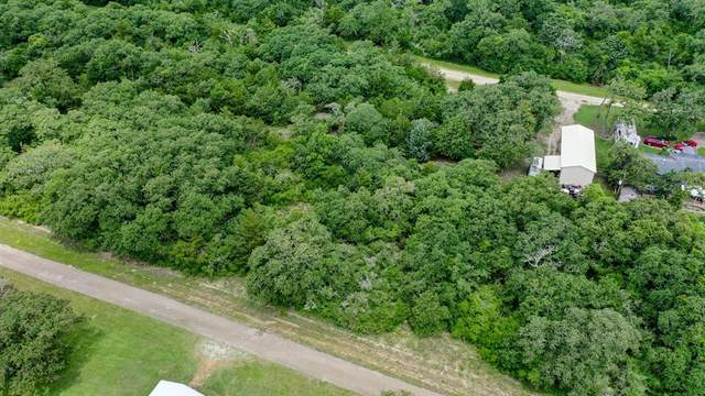 TBD Ranch Road Dr, Hilltop Lakes, TX 75862 (MLS #61167397) :: My BCS Home Real Estate Group