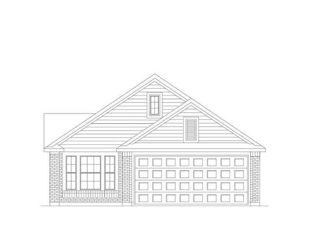 16922 Boston Manor Lane, Houston, TX 77073 (MLS #61171745) :: Caskey Realty