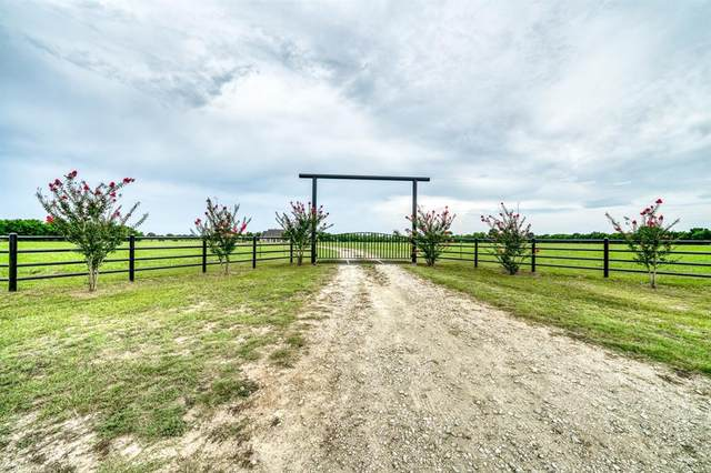 12781 Fm 978, Normangee, TX 77871 (MLS #61173898) :: Ellison Real Estate Team