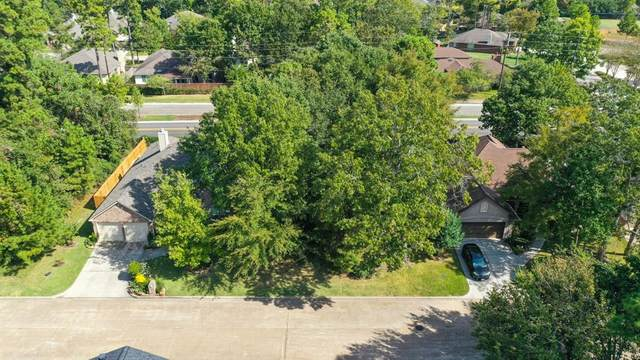 00 Wintercrest Drive, Montgomery, TX 77356 (MLS #61175026) :: Lerner Realty Solutions