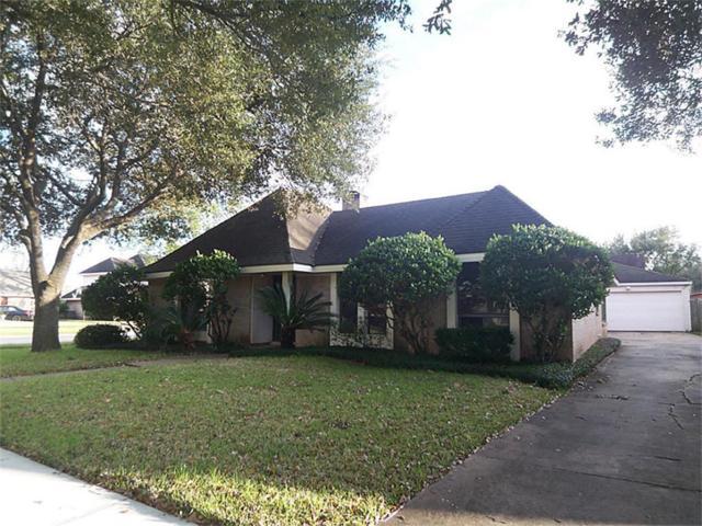 3030 S Blue Meadow Circle, Sugar Land, TX 77479 (MLS #61175465) :: Texas Home Shop Realty