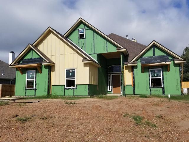 2712 Portland Avenue, College Station, TX 77845 (MLS #61190623) :: Magnolia Realty