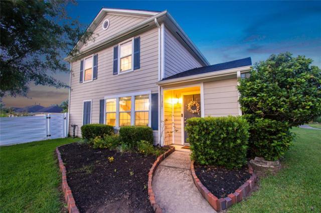 11807 Chanteloup Drive, Houston, TX 77047 (MLS #61191626) :: Texas Home Shop Realty