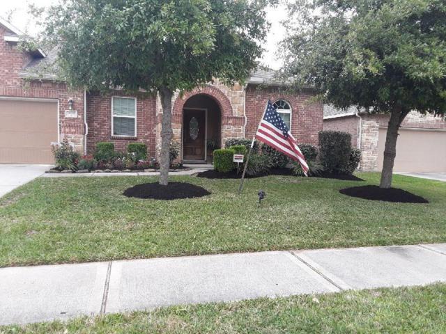 26115 Queens Glen Drive, Kingwood, TX 77339 (MLS #61198653) :: Connect Realty