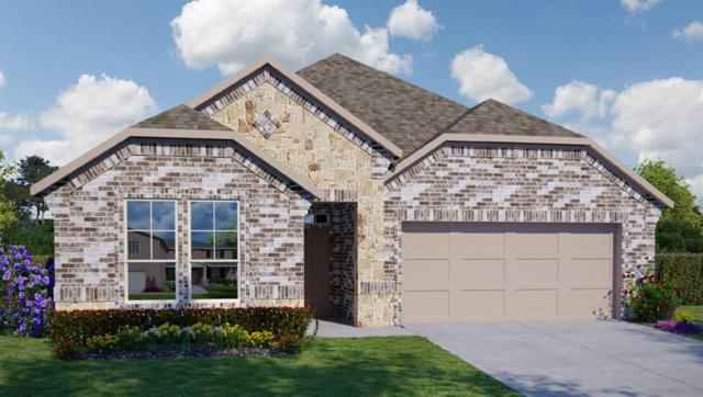 25802 Balsamwood Drive, Tomball, TX 77375 (MLS #6120147) :: Texas Home Shop Realty