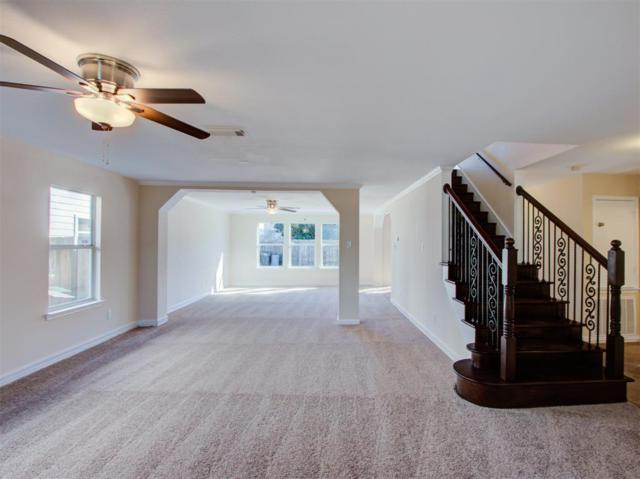 7930 Chatham Springs Lane, Cypress, TX 77433 (MLS #61218899) :: Texas Home Shop Realty