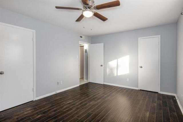 14333 Memorial Drive #63, Houston, TX 77079 (MLS #61220043) :: Giorgi Real Estate Group