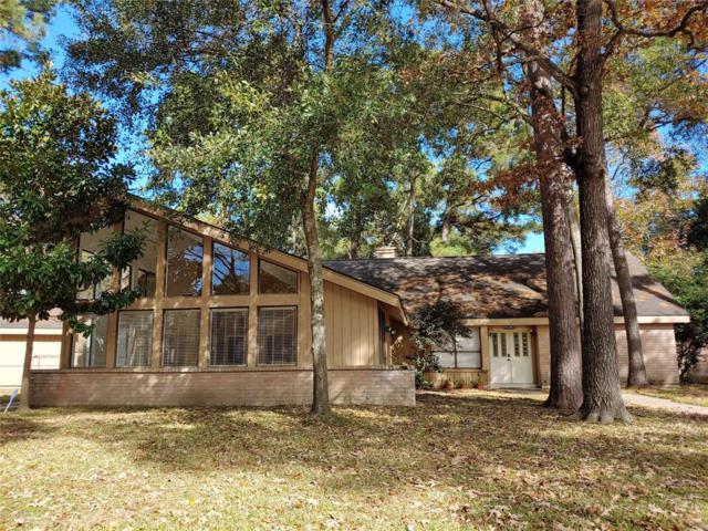19522 Enchanted Grove Drive, Spring, TX 77388 (MLS #61233201) :: Texas Home Shop Realty