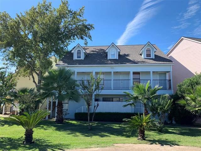 445 Carolcrest Lane #123, Livingston, TX 77351 (MLS #61236910) :: Green Residential