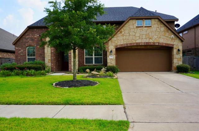 27807 Halls Farms Lane, Fulshear, TX 77441 (MLS #61243901) :: Giorgi Real Estate Group