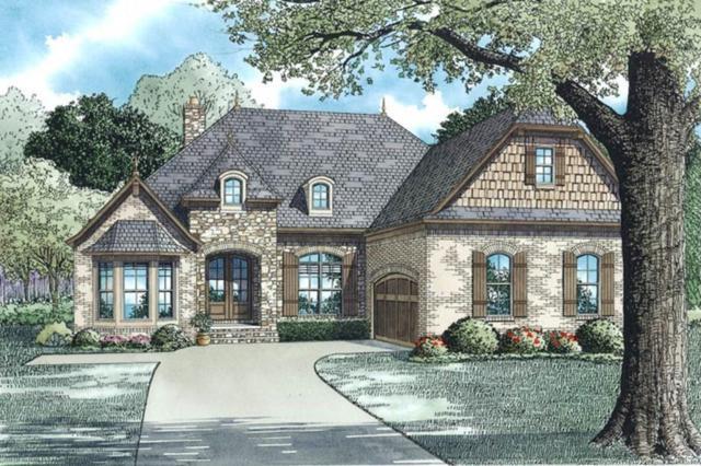 1306 River Oaks Drive, Huntsville, TX 77340 (MLS #61245730) :: Caskey Realty