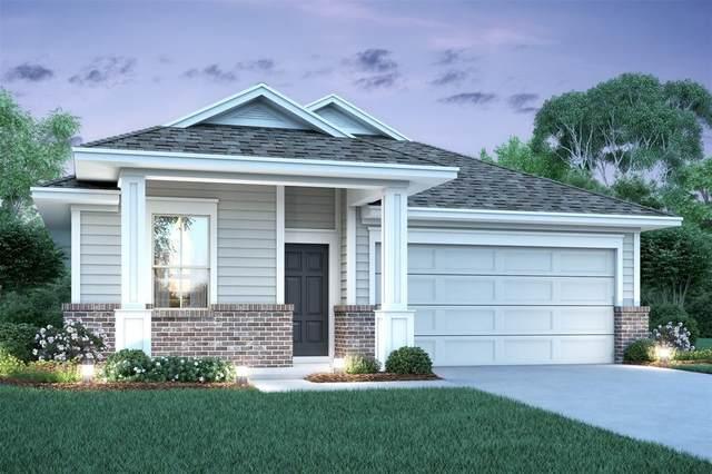 7727 Nevaeh Crest Path, Houston, TX 77016 (MLS #61263496) :: The Home Branch