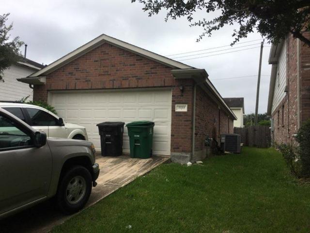 2222 Summit Meadow Drive, Houston, TX 77489 (MLS #612815) :: Texas Home Shop Realty