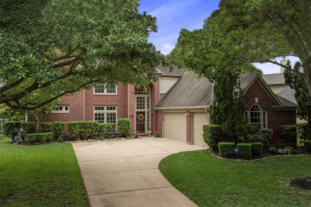 22507 Stormcroft Lane, Katy, TX 77450 (MLS #61301759) :: Texas Home Shop Realty