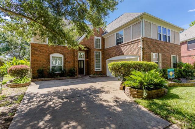 103 S Hall, Sugar Land, TX 77478 (MLS #61323552) :: The Sansone Group