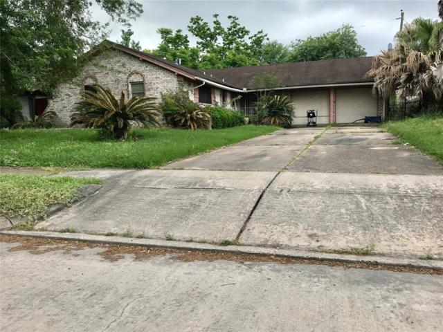 7738 Red Robin Lane, Houston, TX 77075 (MLS #61324463) :: Texas Home Shop Realty