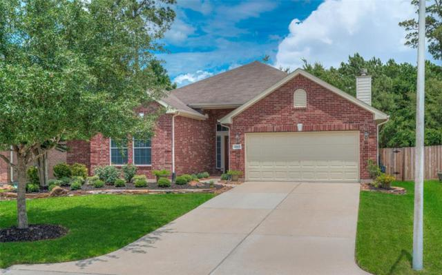 25605 Remington Cove Court, Porter, TX 77365 (MLS #61341021) :: Giorgi Real Estate Group