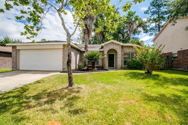 29114 Waltham Street, Spring, TX 77386 (MLS #61346958) :: Giorgi Real Estate Group