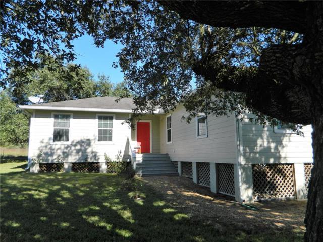 1197 Warschak Schuette Road, New Ulm, TX 78950 (MLS #61349568) :: The SOLD by George Team