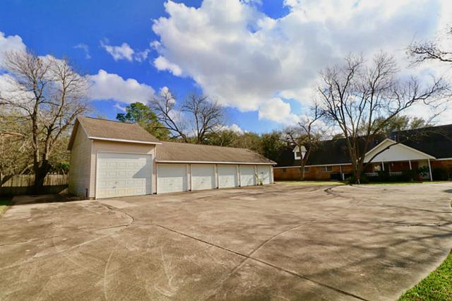 405 Llano Street, Pasadena, TX 77504 (MLS #61356085) :: REMAX Space Center - The Bly Team