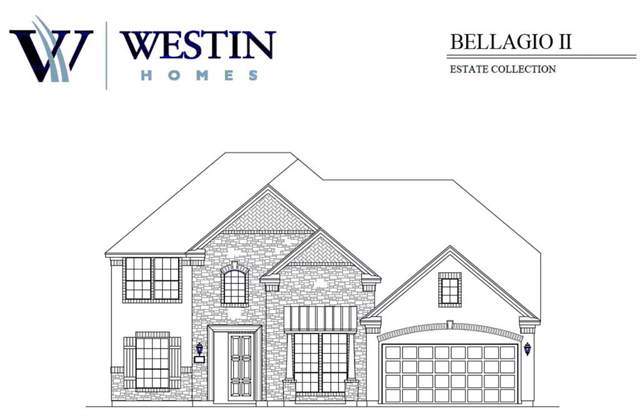 2712 Ahnya Lane, League City, TX 77573 (MLS #6136062) :: Phyllis Foster Real Estate