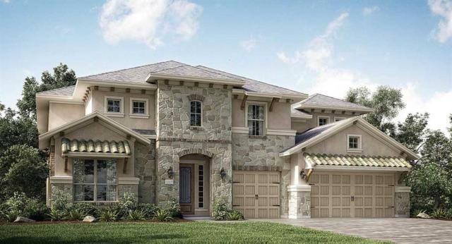 13902 Bell Valley Court, Houston, TX 77059 (MLS #61362499) :: REMAX Space Center - The Bly Team