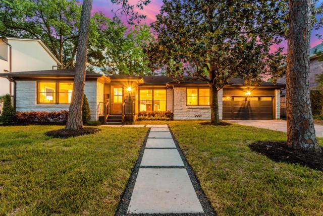 2115 Macarthur Street, Houston, TX 77030 (MLS #61374535) :: Texas Home Shop Realty