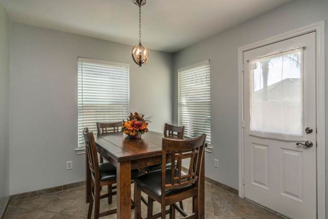 2951 Silver Landing Ln Lane, Dickinson, TX 77539 (MLS #6137470) :: Texas Home Shop Realty