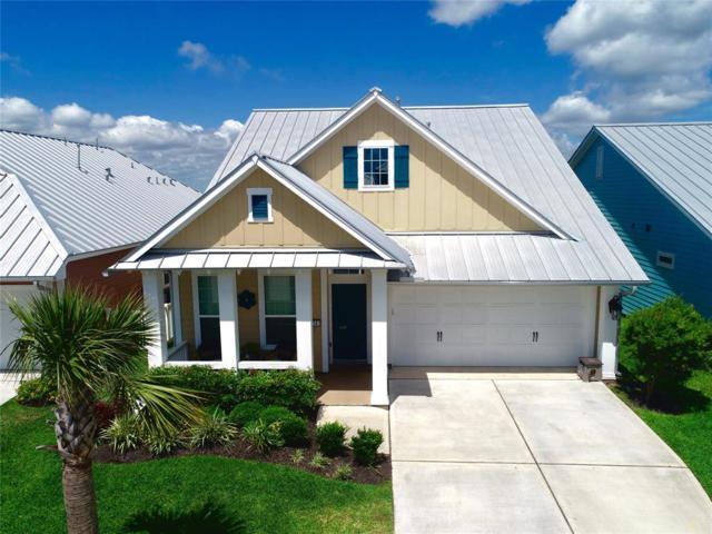 5014 Allen Cay Drive, Texas City, TX 77590 (MLS #6139702) :: Texas Home Shop Realty