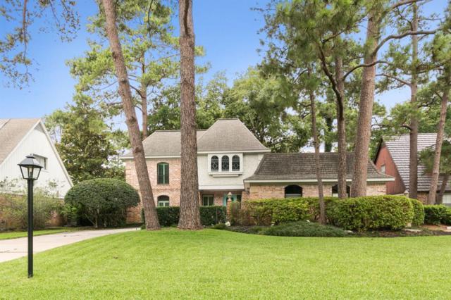 13523 Balmore Circle, Houston, TX 77069 (MLS #61408520) :: The Heyl Group at Keller Williams
