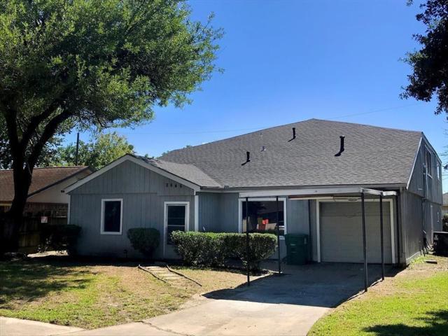 8646 Tilgham Street, Houston, TX 77029 (MLS #61413405) :: Texas Home Shop Realty