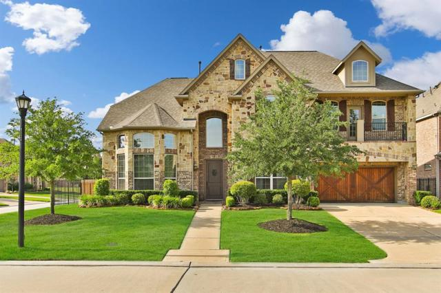6810 American Elm Lane, Spring, TX 77389 (MLS #61421695) :: Texas Home Shop Realty