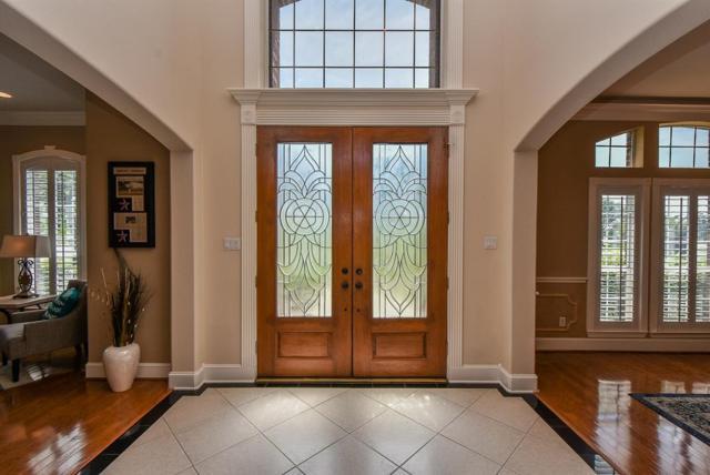 20118 Stone Gate Court, Tomball, TX 77377 (MLS #61435810) :: Giorgi Real Estate Group