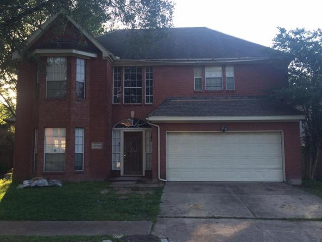 12722 Water Oak Drive, Missouri City, TX 77489 (MLS #61439586) :: Texas Home Shop Realty