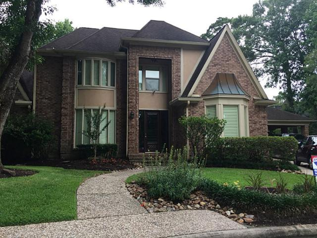2002 Wind Creek Drive, Houston, TX 77345 (MLS #61453784) :: Christy Buck Team
