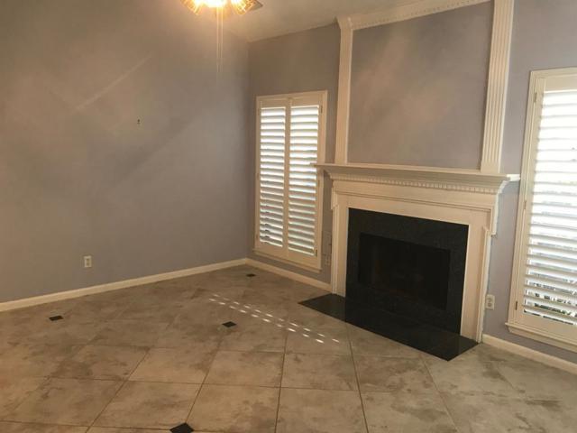 2400 Julian Street #6, Houston, TX 77009 (MLS #61457161) :: Krueger Real Estate