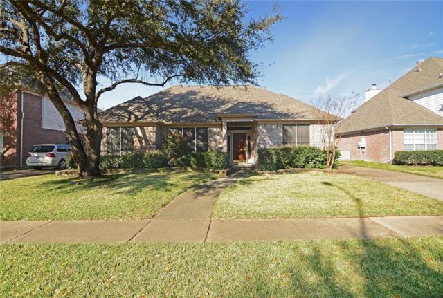 11147 Hillside Glen Trail, Houston, TX 77065 (MLS #61460166) :: Texas Home Shop Realty